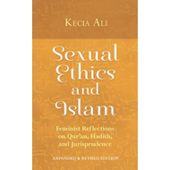 Sexual Ethics and Islam (BOK)