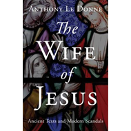 Wife of Jesus (BOK)