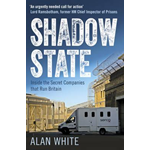 Shadow State (BOK)