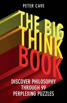 Big Think Book (BOK)