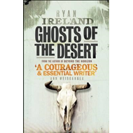Ghosts of the Desert (BOK)