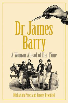 Dr James Barry (BOK)