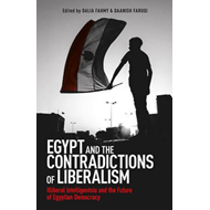 Egypt and the Contradictions of Liberalism (BOK)