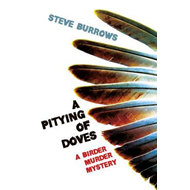 Pitying of Doves (BOK)