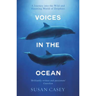 Voices in the Ocean (BOK)