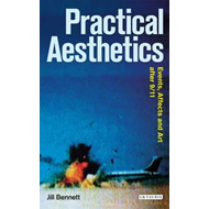 Practical Aesthetics (BOK)