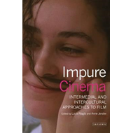 Impure Cinema (BOK)