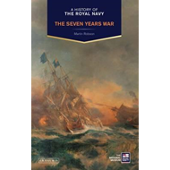 History of the Royal Navy (BOK)