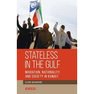 Stateless in the Gulf (BOK)