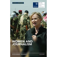 Women and Journalism (BOK)