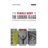 Female Body in the Looking-Glass (BOK)