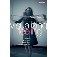 Visualizing Feeling (BOK)