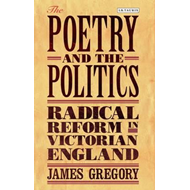 Poetry and the Politics (BOK)