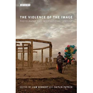 Violence of the Image (BOK)