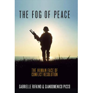 Fog of Peace (BOK)