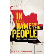 In the Name of the People (BOK)