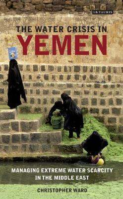 The water crisis in Yemen: Managing extreme water scarcity in the Middle East (BOK)