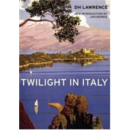 Twilight in Italy (BOK)