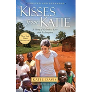 Kisses from Katie (BOK)
