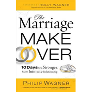 Marriage Makeover (BOK)