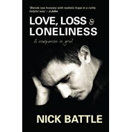 Love Loss and Loneliness (BOK)
