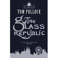 Glass Republic (BOK)