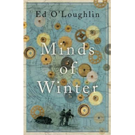 Minds of Winter (BOK)