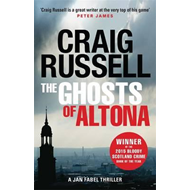 Ghosts of Altona (BOK)