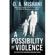 Possibility of Violence (BOK)