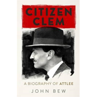 Citizen Clem (BOK)