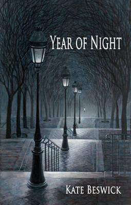 Year of Night (BOK)