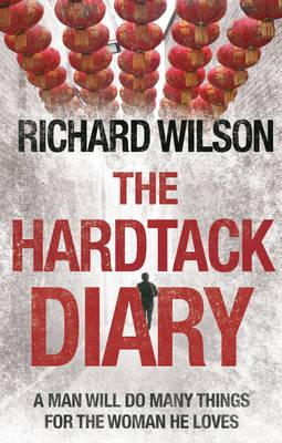 The Hardtack Diary: Book One (BOK)