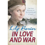 In Love and War (BOK)