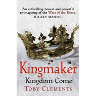 Kingmaker: Kingdom Come (BOK)
