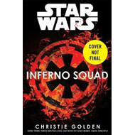 Star Wars: Battlefront II: Inferno Squad (BOK)