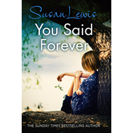 You Said Forever (BOK)