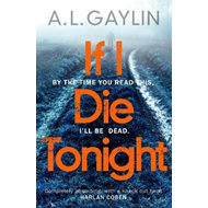 If I Die Tonight (BOK)