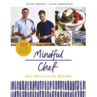 Mindful Chef (BOK)