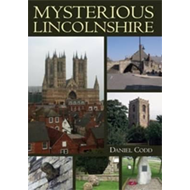 Mysterious Lincolnshire (BOK)