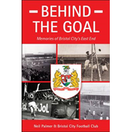 Behind the Goal (BOK)