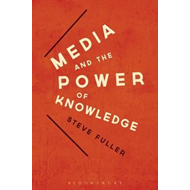 Media and the Power of Knowledge (BOK)