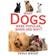 What Dogs Were Popular, When and Why? (BOK)