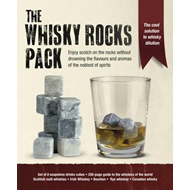 The Whisky Rocks Pack (BOK)