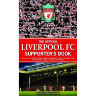 The Official Liverpool FC Supporter's Book (BOK)