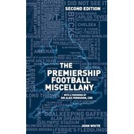 The Premiership Football Miscellany (BOK)