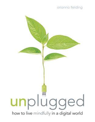 Unplugged (BOK)