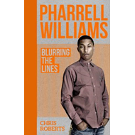 Pharrell Williams (BOK)
