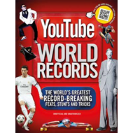 YouTube World Records (BOK)