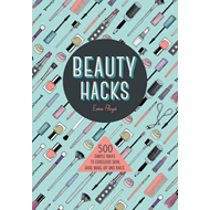 Beauty Hacks (BOK)