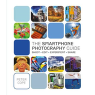Smart Phone Photography Guide (BOK)
